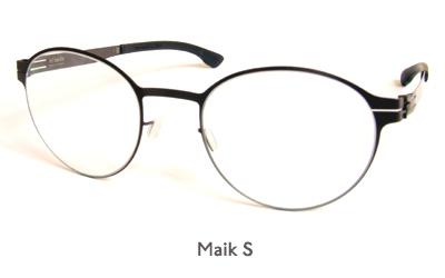 IC Berlin Maik S glasses