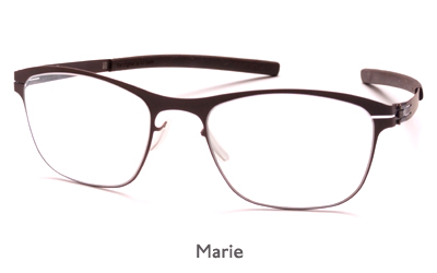 IC Berlin Marie glasses