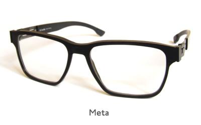 IC Berlin Meta glasses