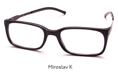 IC Berlin Miroslav K glasses