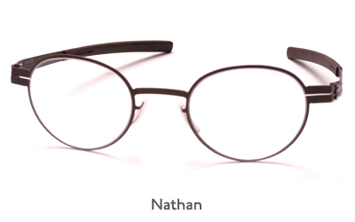 IC Berlin Nathan glasses