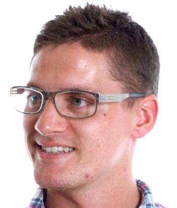 IC Berlin Neutor glasses
