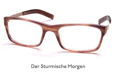 IC Berlin Der Sturmische Morgen glasses