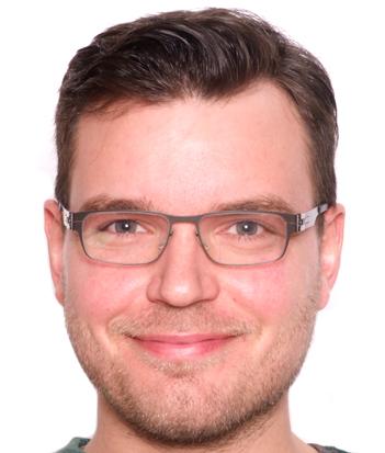 IC Berlin Rast glasses