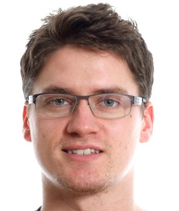IC Berlin Serge K glasses