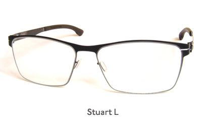 IC Berlin Stuart L glasses