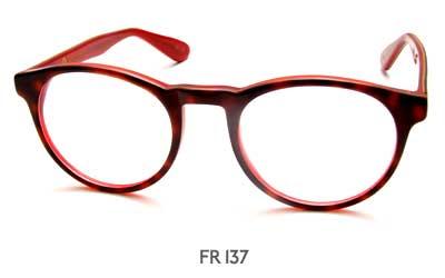 Jack & Francis FR137 glasses