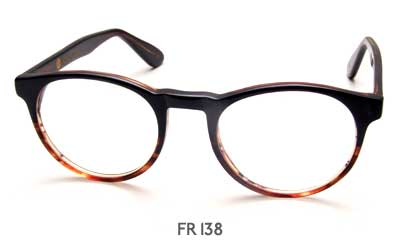 Jack & Francis FR138 glasses