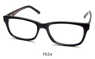 Jack & Francis FR54 glasses