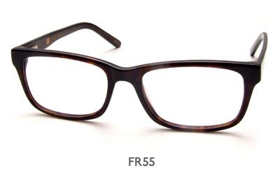Jack & Francis FR55 glasses
