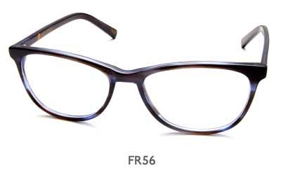 Jack & Francis FR56 glasses
