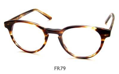 Jack & Francis FR79 glasses