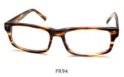 Jack & Francis FR94 glasses