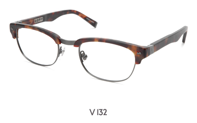 John Varvatos V132 glasses