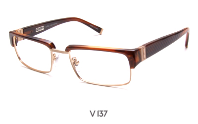 John Varvatos V137 glasses