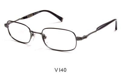 John Varvatos V140 glasses
