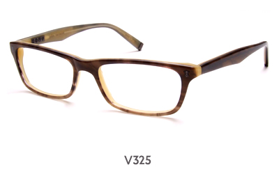 John Varvatos V325 glasses