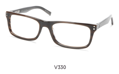 John Varvatos V330 glasses