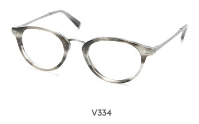 John Varvatos V334 glasses