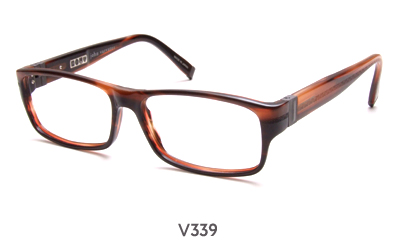 John Varvatos V339 glasses