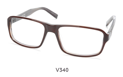 John Varvatos V340 glasses