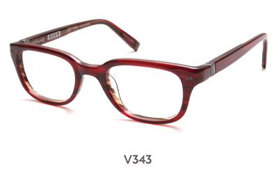 John Varvatos V343 glasses