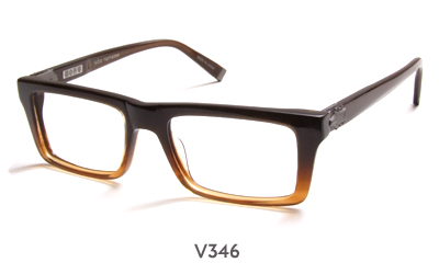 John Varvatos V346 glasses