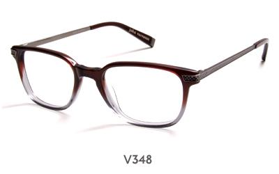 5e814da970d John Varvatos glasses frames London SE1
