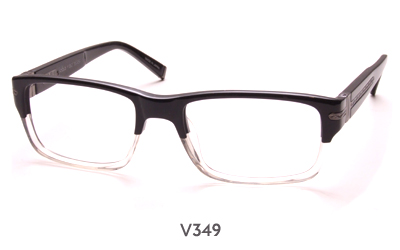 John Varvatos V349 glasses