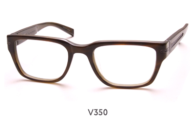John Varvatos V350 glasses