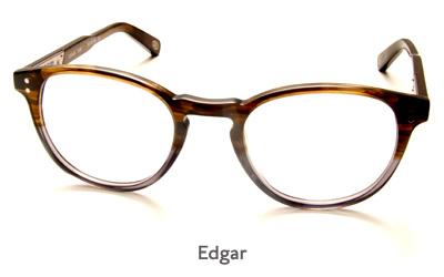 Land Rover Edgar glasses
