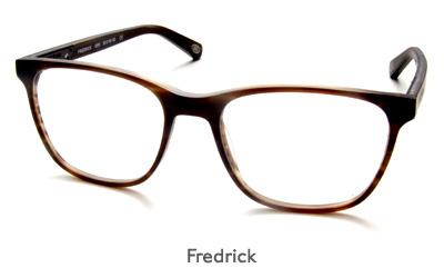 Land Rover Fredrick glasses
