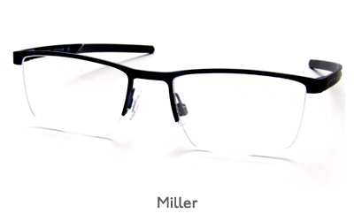 Land Rover Miller glasses