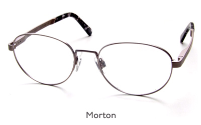Land Rover Morton glasses