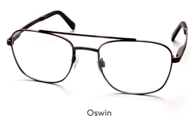 Land Rover Oswin glasses