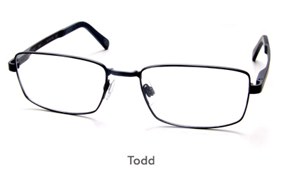 Land Rover Todd glasses
