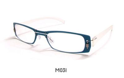 Markus T M031 glasses