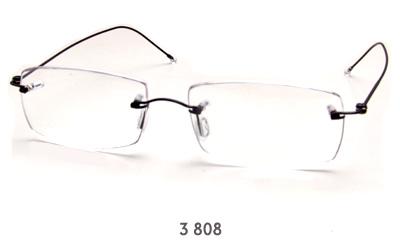 Minima 3 808 glasses