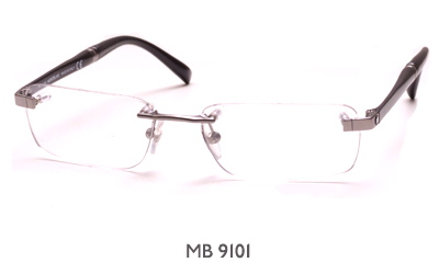 Montblanc MB 9101 glasses