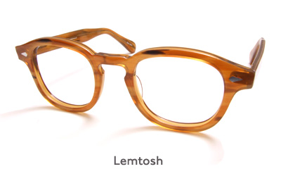 Moscot Originals Lemtosh glasses