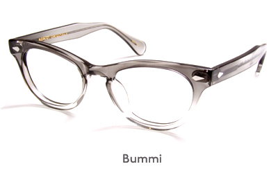 Moscot Originals Bummi glasses