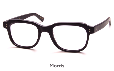 Moscot Originals Morris glasses