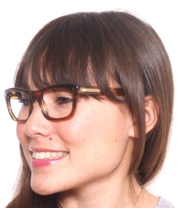 Moscot Originals Yona glasses