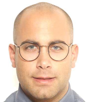 005fb236c21 Moscot Originals Zev glasses frames London SE1