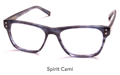 Moscot Spirit Cami glasses
