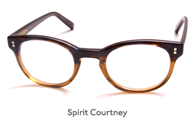 Moscot Spirit Courtney glasses