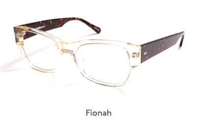 Moscot Spirit Fionah glasses