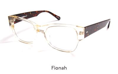 Moscot Spirit Fionah glasses