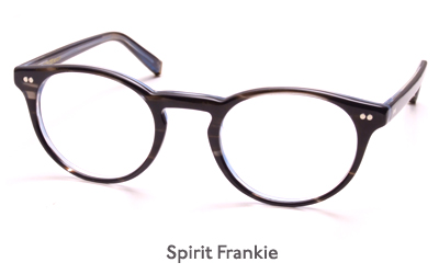Moscot Spirit Frankie glasses