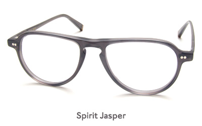 Moscot Spirit Jasper glasses